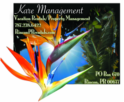 kare management rincon puerto rico