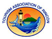 tourism association rincon puerto rico