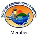 tourism association of rincon member