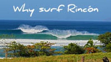 why surf rincon puerto rico